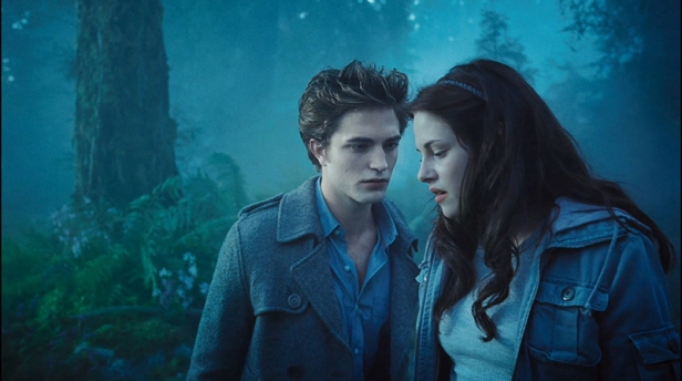 bella-swan-edward-cullen-twilight-man-repeller
