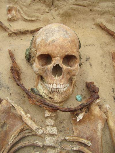 medieval-vampire-poland