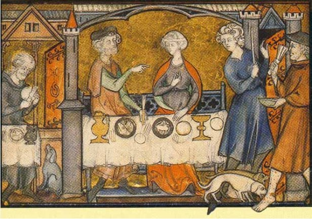 middle-ages