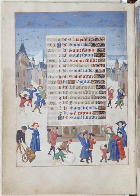 december-the-book-of-hours-of-adc3a9lac3afde-de-savoie-musc3a9e-condc3a9-78-fol-12v-c-1460-1465