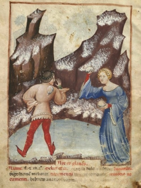snow-fight-in-tacuinum-sanitatis-c-1390-1400