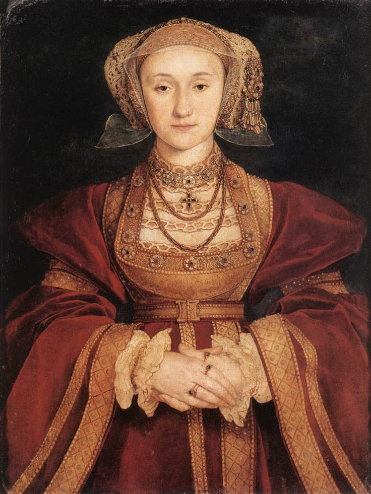 12388-portrait-of-anne-of-cleves-hans-the-younger-holbein