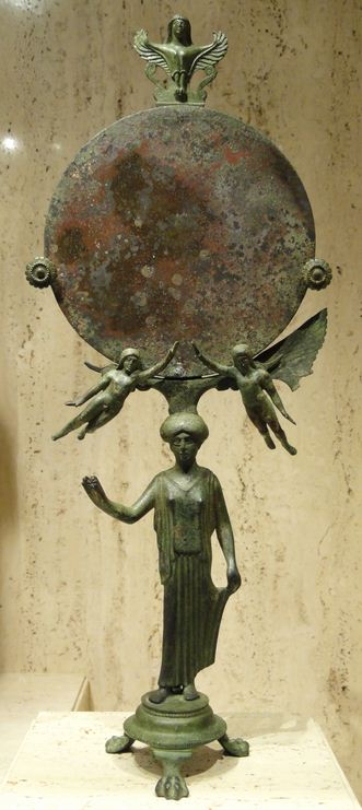 ancient-greek-mirror