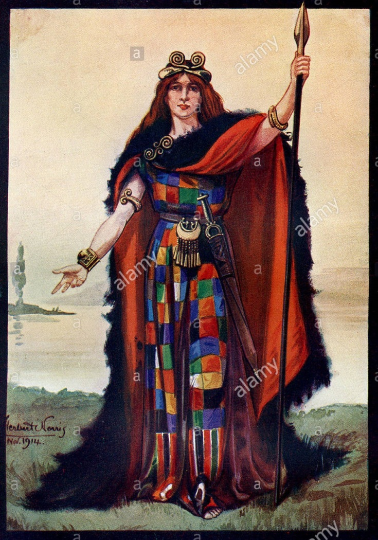boadicea-boudica-boudicca-queen-of-the-british-iceni-tribe-who-led-ergke0