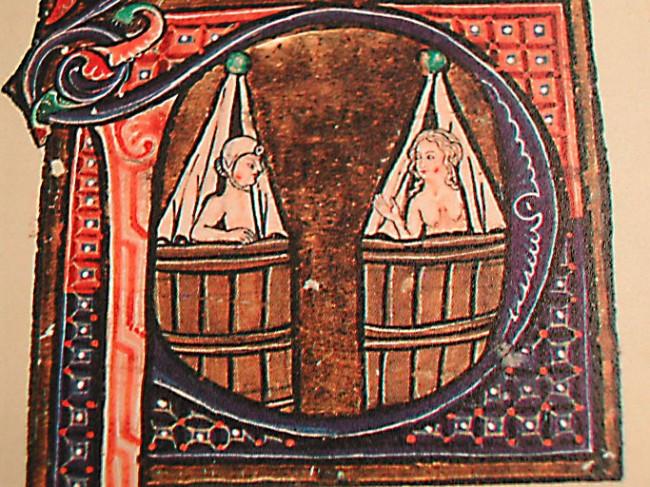 medieval-bath-3-650x487