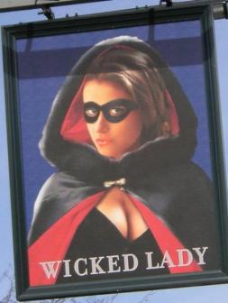 wicked_lady_pub_sign