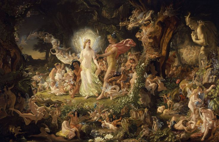 1280px-Sir_Joseph_Noel_Paton_-_The_Quarrel_of_Oberon_and_Titania_-_Google_Art_Project_2