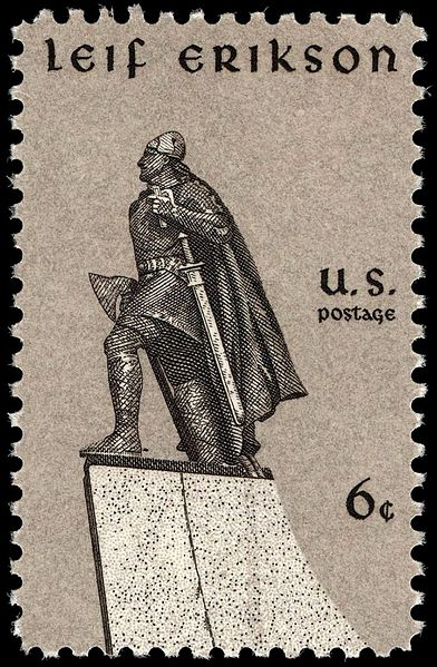 392px-Leif_Erikson_6c_1968_issue