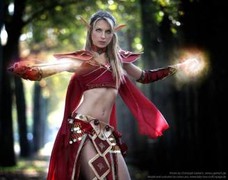 cos_elite_blood_elf_cosplay_by_lena-lara