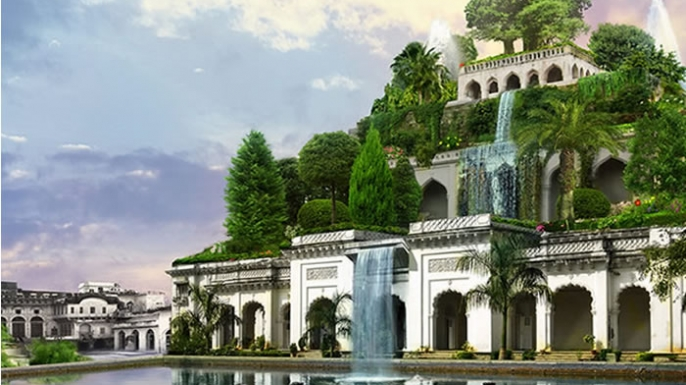 hith-Hanging-Gardens-of-Babylon-E