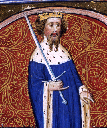 Illumination_of_Henry_IV_(cropped)