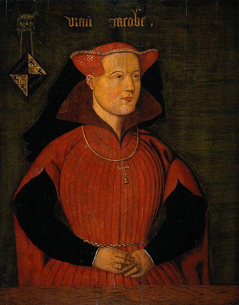 471px-Jacoba_van_Beieren_(1401-1436),_gravin_van_Holland_en_Zeeland