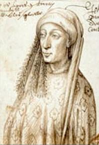 John_IV,_Duke_of_Brabant