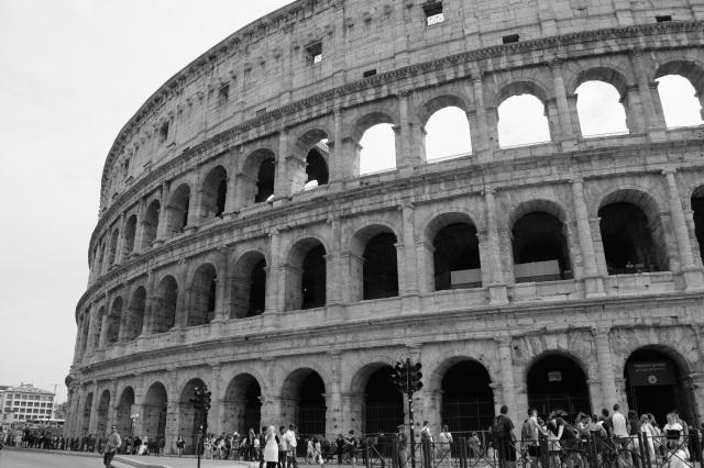 Rome 2017 069