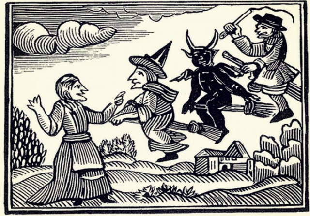 The-Pendle-Witches-Englands-Deadly-Witch-Hunt-Hysteria-4