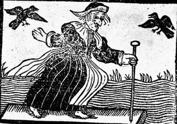 witch-1643
