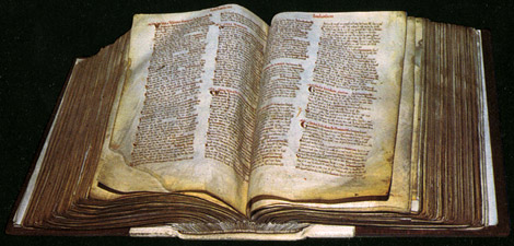 fig01-Domesday-Book