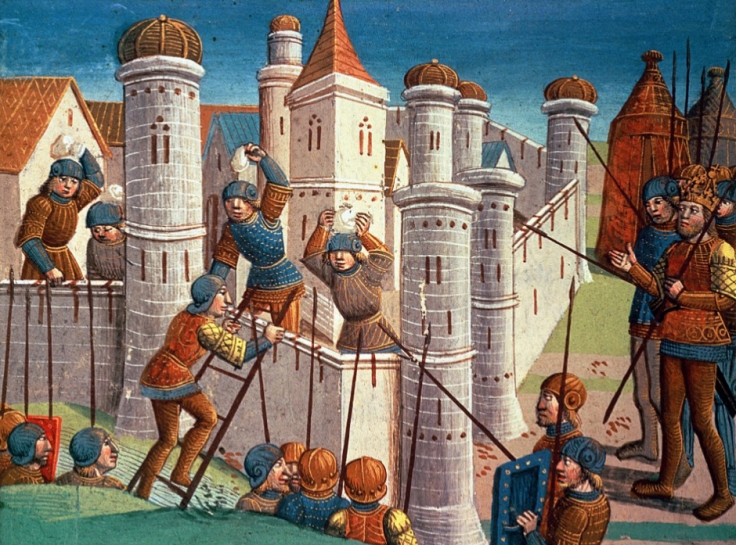 Siege_of_a_city,_medieval_miniature
