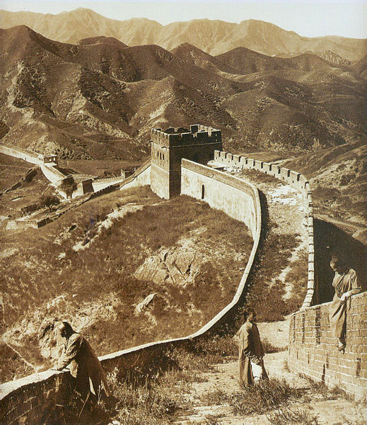 519px-Greatwall_large