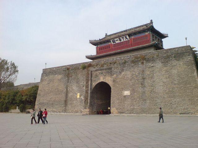 800px-Shanhaiguan