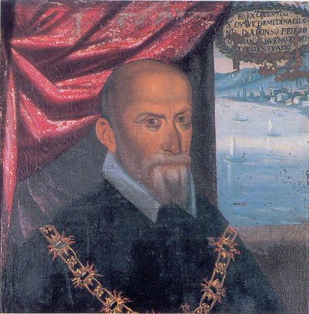 Alonso_Pérez_de_Guzmán