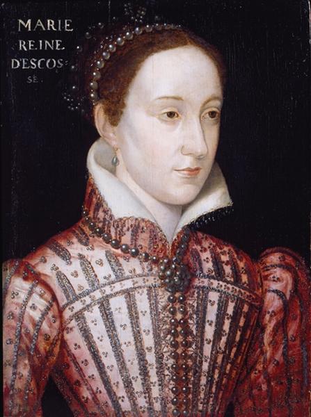 Mary_Stuart_Queen