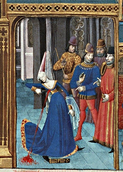 scenes-from-the-life-of-lucretia-1470