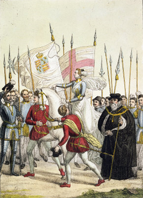 Speech_to_the_Troops_at_Tilbury