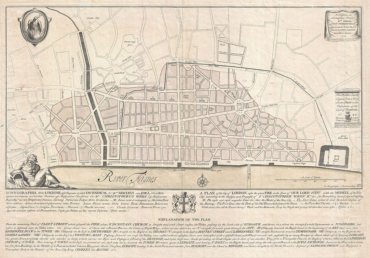 1280px-1744_Wren_Map_of_London,_England_-_Geographicus_-_London-wren-1744