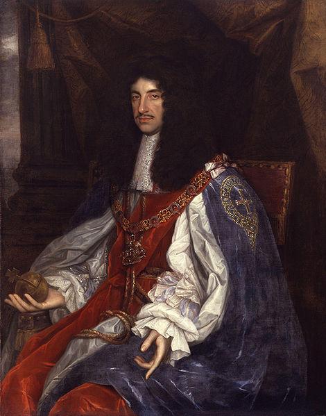 470px-King_Charles_II_by_John_Michael_Wright_or_studio
