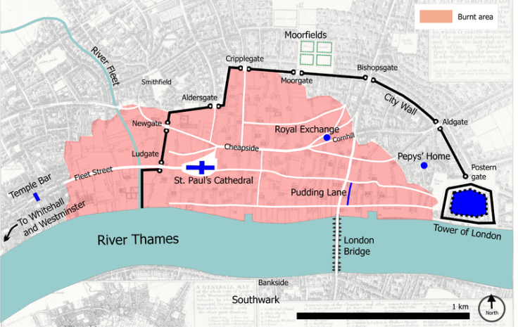 800px-Great_fire_of_london_map