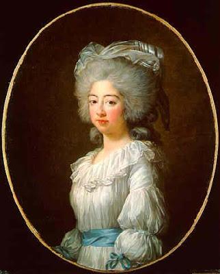 Comtesse_de_Provence,_Élisabeth-Louise_Vigée-Le_Brun