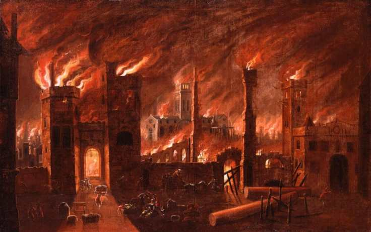 Oil_painting_of_the_Great_Fire_of_London,_seen_from_Newgate_(c)_Museum_of_London-xlarge_trans_NvBQzQNjv4BqNJkqD2BczZYx2Air6y6QQ0wHE7Xg7EyxGmgpuhYVte0