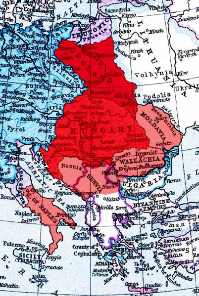 Louis's_kingdoms_and_his_vassal_territories_(crop)