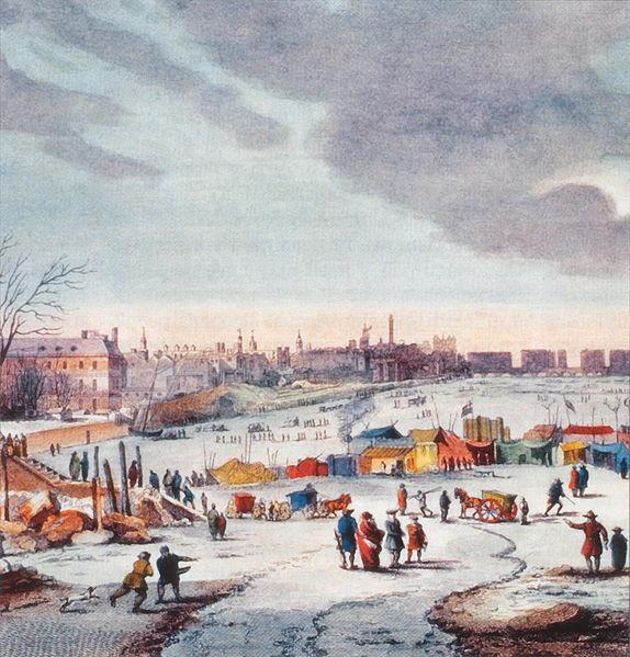 574px-Thomas_Wyke-_Thames_frost_fair