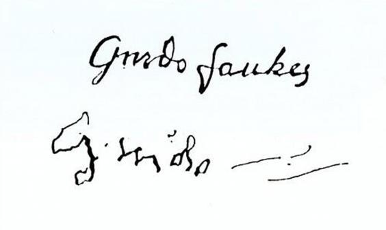 guy-fawkes-signature