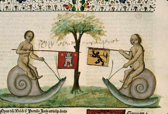 SnailJoust-Beaune-BaldusDeUbaldis-1480-1481-pinterest_zps7f762c05