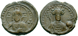 Seal_of_Eirene_Doukaina