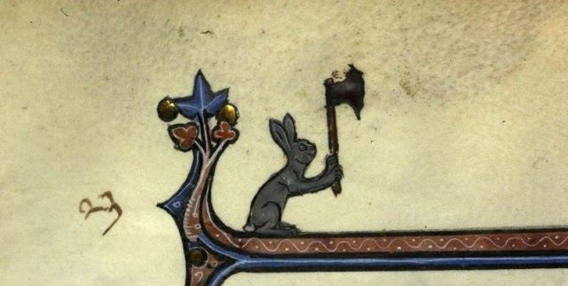 killer-rabbit