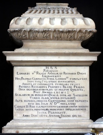 edward-v-richard-duke-york-urn