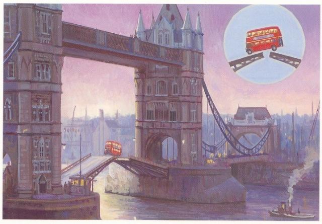 Tower-Bridge-Bus-Jump-720x503