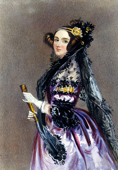 417px-Ada_Lovelace_portrait