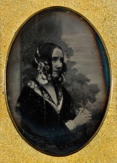 Ada_Byron_daguerreotype_by_Antoine_Claudet_1843_or_1850