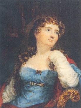 Annabella_Byron_(1792-1860)