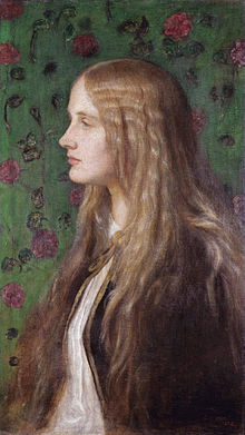 220px-Edith_Villiers,_later_Countess_of_Lytton_by_George_Frederic_Watts