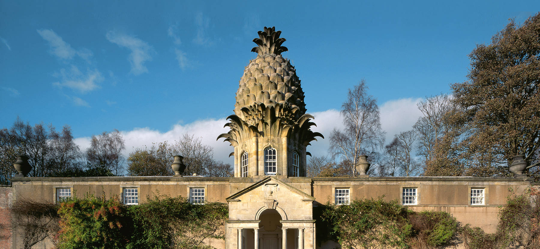 main_pineapple_exterior_0218_3b94b423780d31ed0ac08f24293947fb