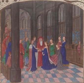 Marriage_Edward_IV_Elizabeth_Woodville_miniature_Wavrin_Anciennes_Chroniques_d'Angleterre_Francais_85_f109.jpeg