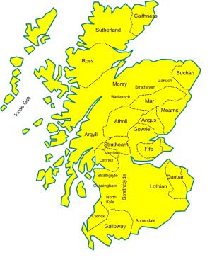 800px-Scotland_grevskap