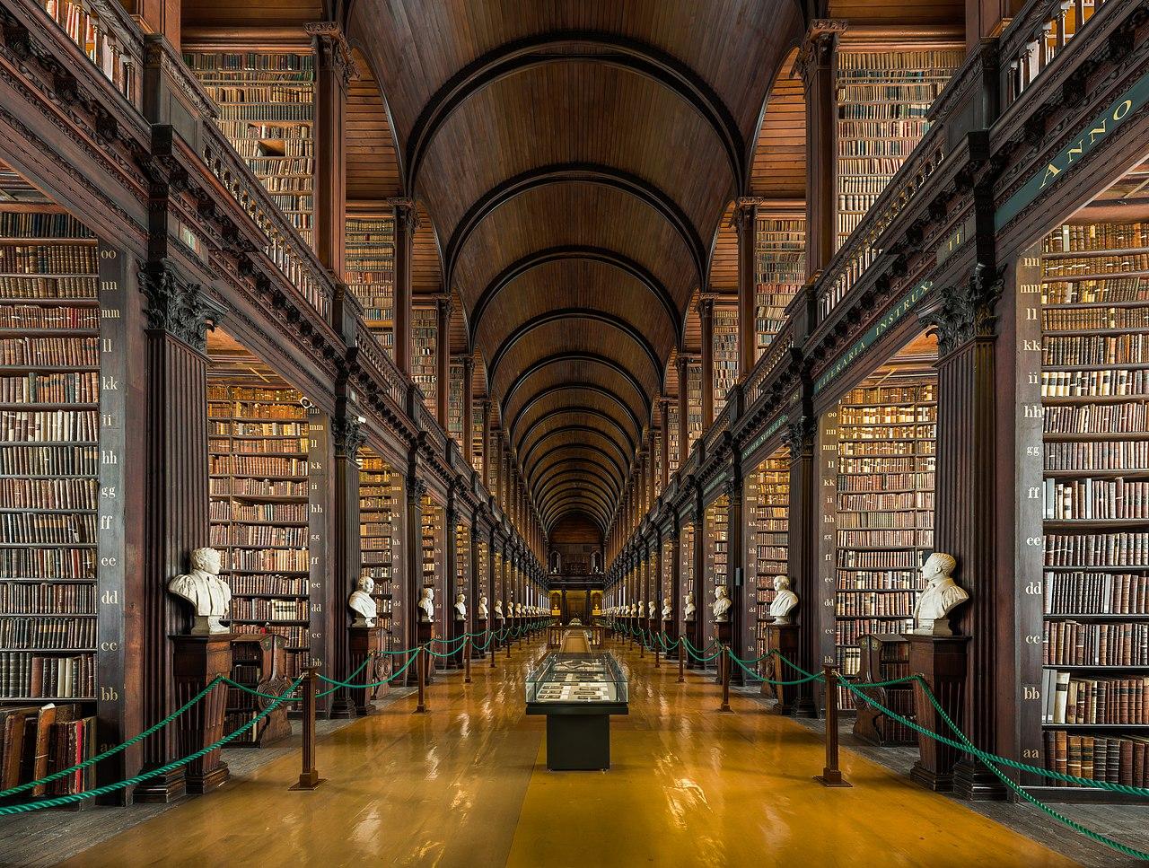 1280px-Long_Room_Interior,_Trinity_College_Dublin,_Ireland_-_Diliff