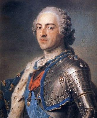 800px-Louis_XV_by_Maurice-Quentin_de_La_Tour